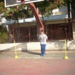 Ημέρα Σχολικού Αθλητισμού 2015 010