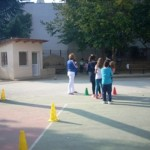 Ημέρα Σχολικού Αθλητισμού 2015 012