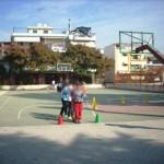 Ημέρα Σχολικού Αθλητισμού 2015 022