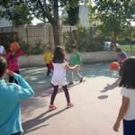 Ημέρα Σχολικού Αθλητισμού 2015 024