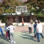 Ημέρα Σχολικού Αθλητισμού 2015 025