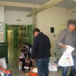 Βοήθεια για τους πρόσφυγες 6 Νοε 2015 001