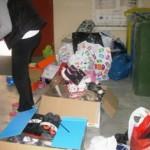 Βοήθεια για τους πρόσφυγες 6 Νοε 2015 003