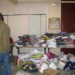Βοήθεια για τους πρόσφυγες 6 Νοε 2015 006