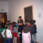 Κρατικό Μουσείο Σύγχρονης Τέχνης 16 Δεκ 2015 003