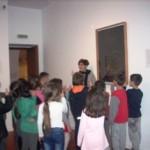 Κρατικό Μουσείο Σύγχρονης Τέχνης 16 Δεκ 2015 004
