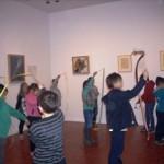 Κρατικό Μουσείο Σύγχρονης Τέχνης 16 Δεκ 2015 005