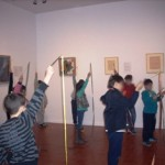Κρατικό Μουσείο Σύγχρονης Τέχνης 16 Δεκ 2015 006