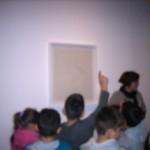 Κρατικό Μουσείο Σύγχρονης Τέχνης 16 Δεκ 2015 010