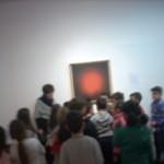 Κρατικό Μουσείο Σύγχρονης Τέχνης 16 Δεκ 2015 014
