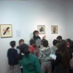 Κρατικό Μουσείο Σύγχρονης Τέχνης 16 Δεκ 2015 017