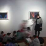 Κρατικό Μουσείο Σύγχρονης Τέχνης 16 Δεκ 2015 018