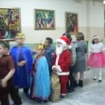 Χριστουγεννιάτικη γιορτή σχολείου 2015 009