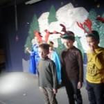 Χριστουγεννιάτικη γιορτή σχολείου 2015 020