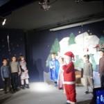 Χριστουγεννιάτικη γιορτή σχολείου 2015 022