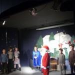 Χριστουγεννιάτικη γιορτή σχολείου 2015 024