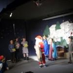 Χριστουγεννιάτικη γιορτή σχολείου 2015 027