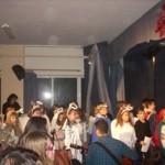 Χριστουγεννιάτικη γιορτή σχολείου 2015 029