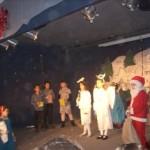 Χριστουγεννιάτικη γιορτή σχολείου 2015 030