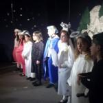 Χριστουγεννιάτικη γιορτή σχολείου 2015 041