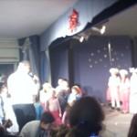 Χριστουγεννιάτικη γιορτή σχολείου 2015 043