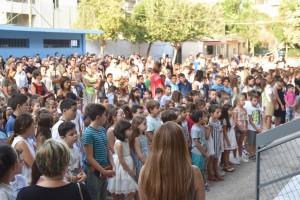 agiasmos  (9 of 36)