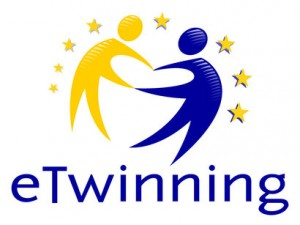 twinning_logo