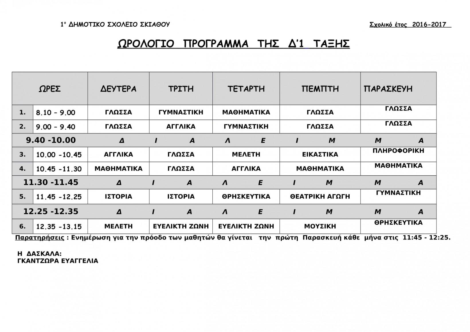 ΠΡΟΓΡΑΜΜΑ-Δ1 (1)-1