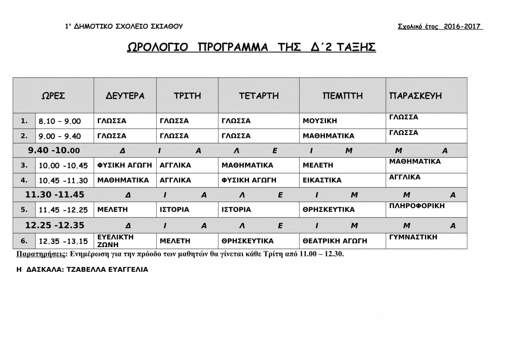 ΩΡΟΛΟΓΙΟ-ΠΡΟΓΡΑΜΜΑ-Δ2 (1)-1