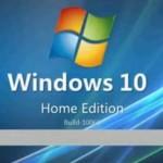 windows10.medium-1110x400