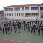 kiklos2