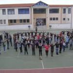 kiklos3