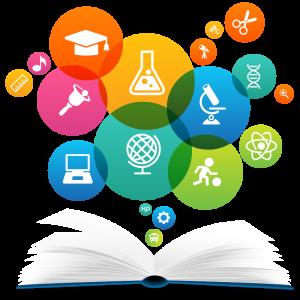 smart_school_logo