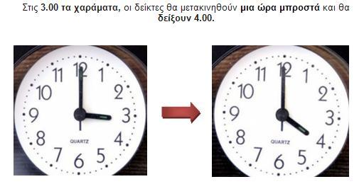 TIME_N