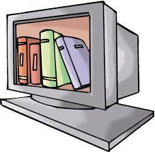 Τα βιβλία του Γυμνασίου Ηλεκτρονικά