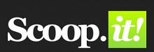 ΔΙΑΔΙΚΤΥΟ: επιλογές στο scoop.it! μας