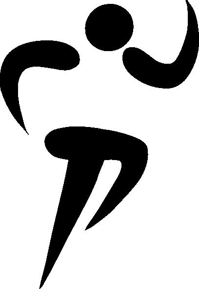 8TzngM7gc