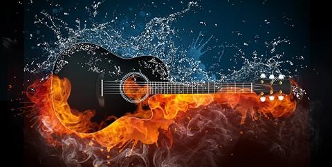 music_f