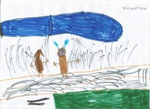 προσφυγιά 8