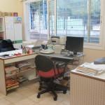Γραφείο Διδασκόντων