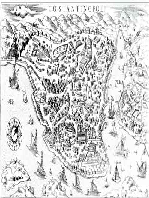 Στο σταυροδρόμι τριών ηπείρων. Η ζωή στη Βυζαντινή αυτοκρατορία.Παιδαγωγικό Ινστιτούτο