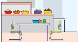 tn_School-Canteen