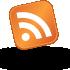 RSS Feed δικτυακού τόπου