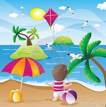 beach-summer-holidays-19720912