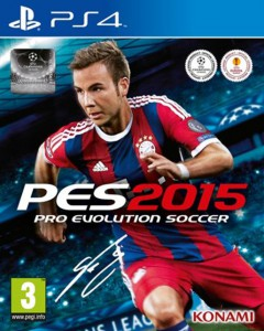 2627305-pes+cover
