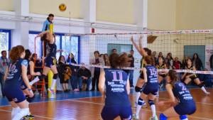 volley-saronikos-evriali-01