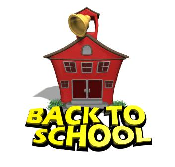 http://blogs.sch.gr/2gymich/files/2011/09/bach-to-school1.jpg