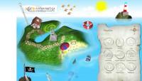 Το νησί του SaferInternet