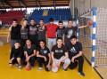 2014-03-11_Handball_2oGym_01