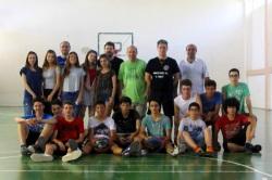 2016-06-14_sch_basket_sVSt_07_250dpi